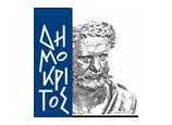 Ε.Κ.Ε.Φ.Ε. ΔΗΜΟΚΡΙΤΟΣ